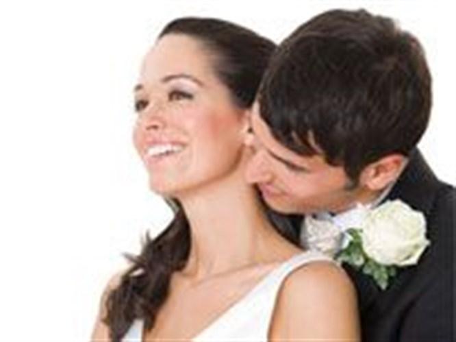 Evlenilecek Kadın mı Eğlenilecek Kadın mı?